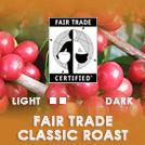 Fair Trade Classic Roast