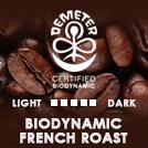 5-Biodynamic-French-Roast