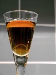 liqueur-104796-m