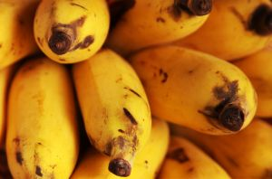 yellow-bananas-1