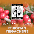 Ethiopian Yirg