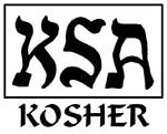 KSAKosher