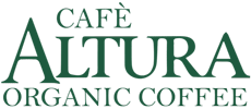 Organic Coffee for Office and Home