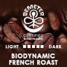 Biodynamic French Roast
