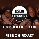 Mexican French Roast