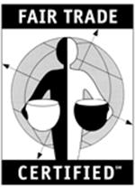 Fair-Trade-Certified-1