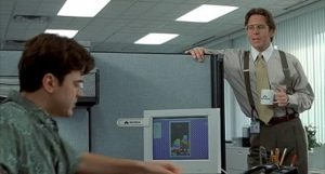 ron_livingston_with_gary_cole_in_office_space_thumb2