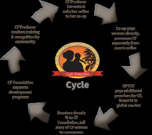 cf_cycle
