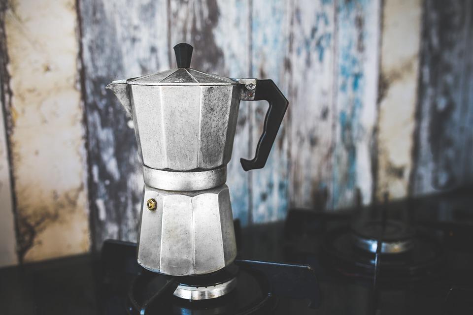 coffee-791171_960_720