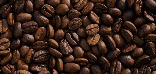 coffee-beans-1082035_960_720