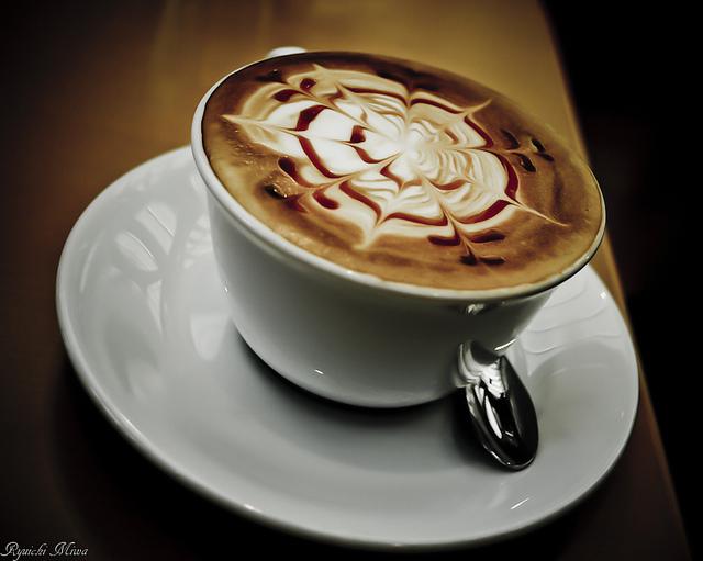 coffee-for-health-reasons1