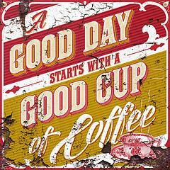 coffee-sign-1