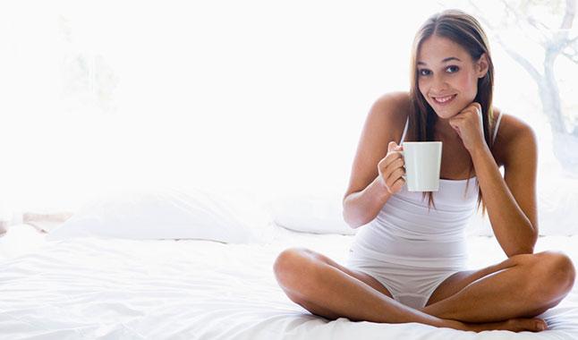coffee-woman1-646w
