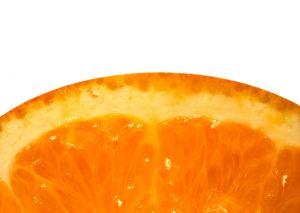 orange-slice-1