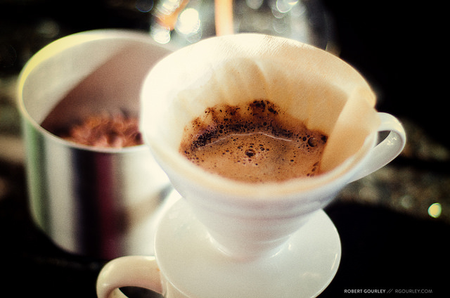 pour-over-coffee1